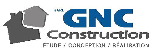 logo_gncx1
